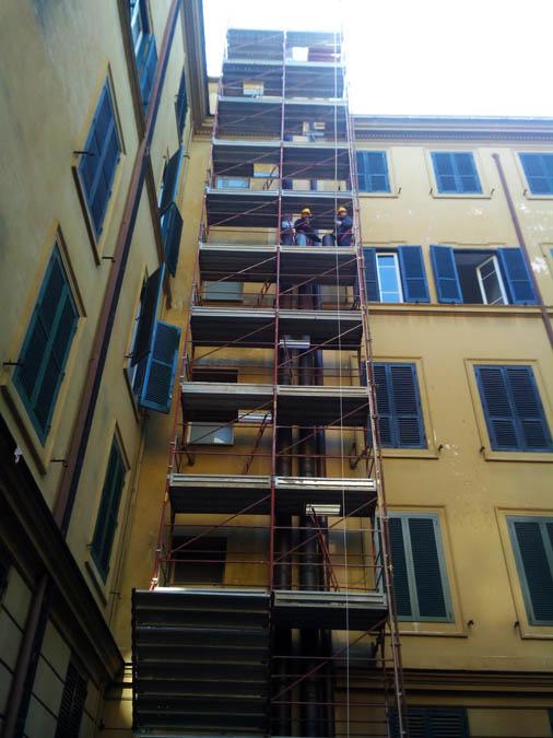 11-lavori-condominiali