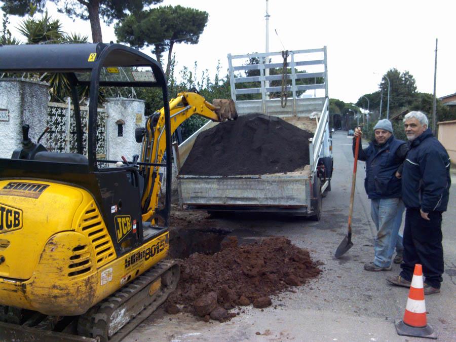 2-riparazioni-stradali