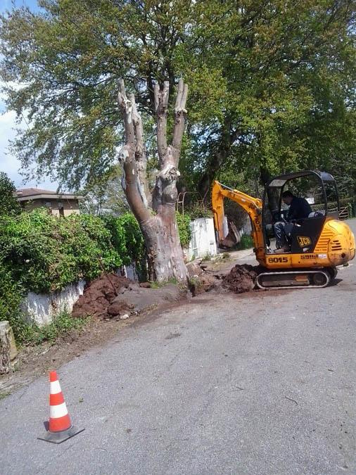 3-riparazioni-stradali