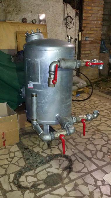 dissabbiatori-e-filtri-quarsici (1)
