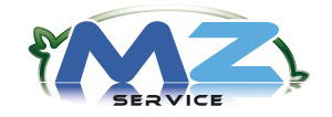 MZ Service
