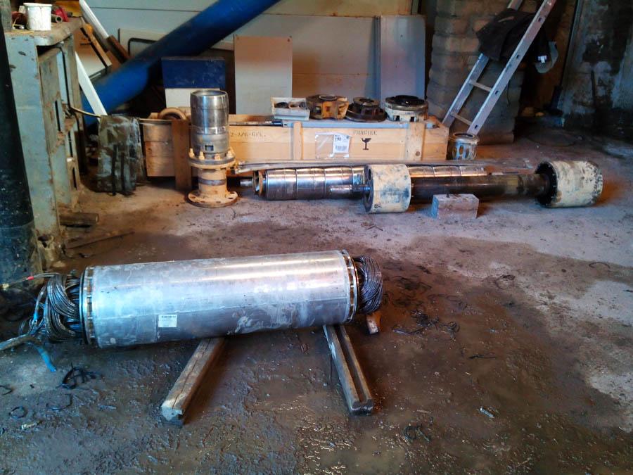 riavvolgimento-motori (4)