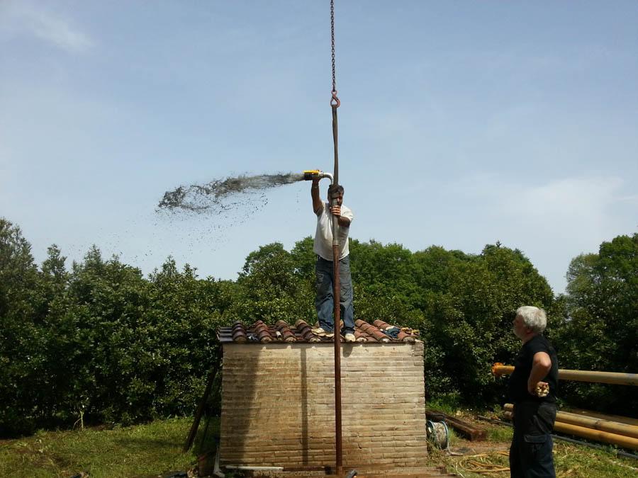 rivestimento-pozzi (2)